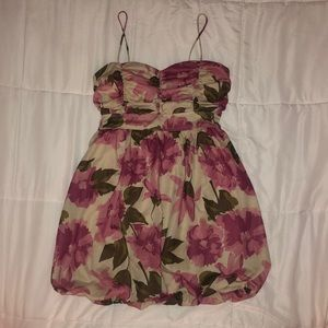 Joyce Leslie Dress